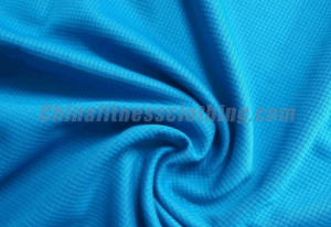 image 6 - Is it Good to Wear Sportswear Made of Pure Cotton? - Custom Fitness Apparel Manufacturer