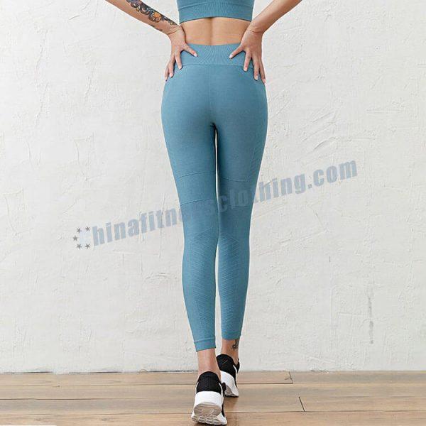 light-blue-leggings-wholesale
