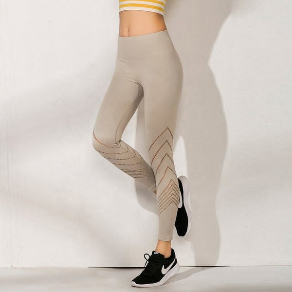 light-grey-leggings-manufacturers