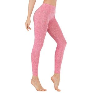 melange-leggings-manufacturer