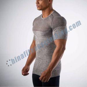 mens-gym-t-shirt-manufacturers