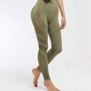 mesh-side-leggings-manufacturers