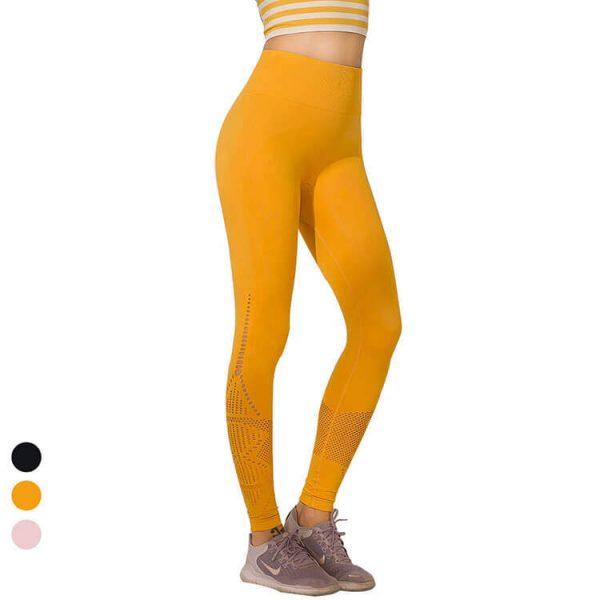 moisture-wicking-leggings-wholesale