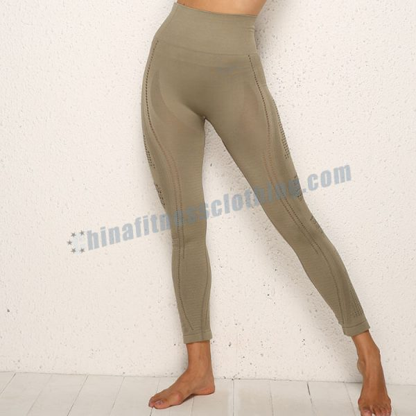 navy green leggings manufacturers - Navy Green Leggings Wholesale - Custom Fitness Apparel Manufacturer