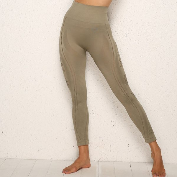 navy-green-leggings-wholesale