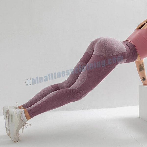 non-see-thru-gym-leggings-manufacturer