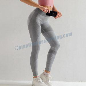 nylon-polyester-leggings-wholesale