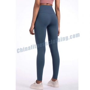 old-navy-high-waisted-compression-leggings