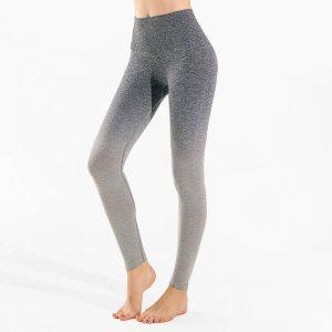 ombre-leggings-wholesale