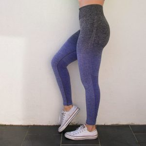 ombre-workout-leggings-wholesale
