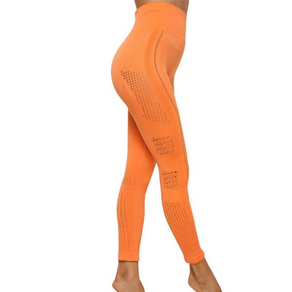 orange-gym-leggings