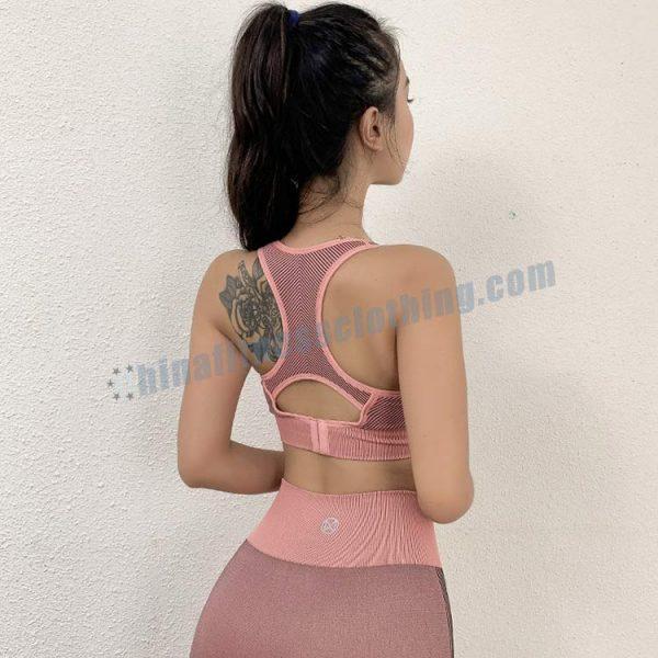 padded push up sports bra wholesale - Padded Push Up Sports Bra - Custom Fitness Apparel Manufacturer