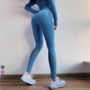 push-up-leggings-high-waist