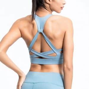 push-up-workout-bra-wholesale
