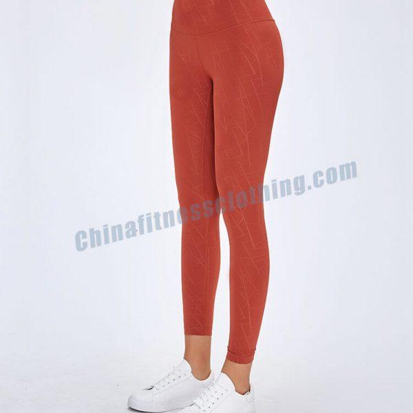 wholesale push up workout leggings manufacturer - Push Up Workout Leggings - Custom Fitness Apparel Manufacturer