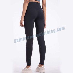 womens-compression-leggings-wholesale