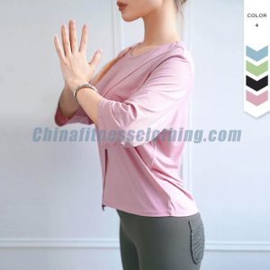 womens-loose-fitting-t-shirts-wholesale
