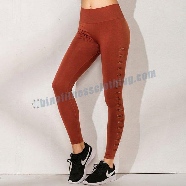 womens-mesh-leggings-wholesale