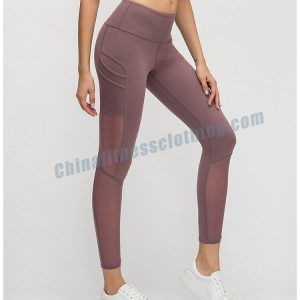 womens-running-leggings-with-phone-pockets