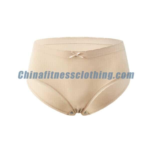 womens-seamless-panties