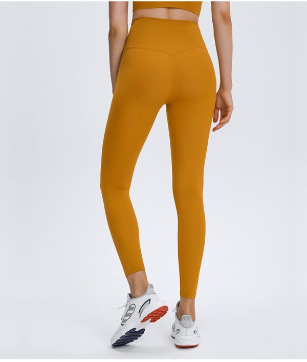 Athleta Yoga Pants Wholesale2 - Athleta Yoga Pants Wholesale - Custom Fitness Apparel Manufacturer