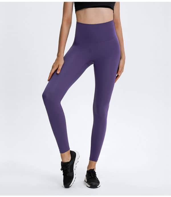 Athleta Yoga Pants Wholesale4 - Athleta Yoga Pants Wholesale - Custom Fitness Apparel Manufacturer