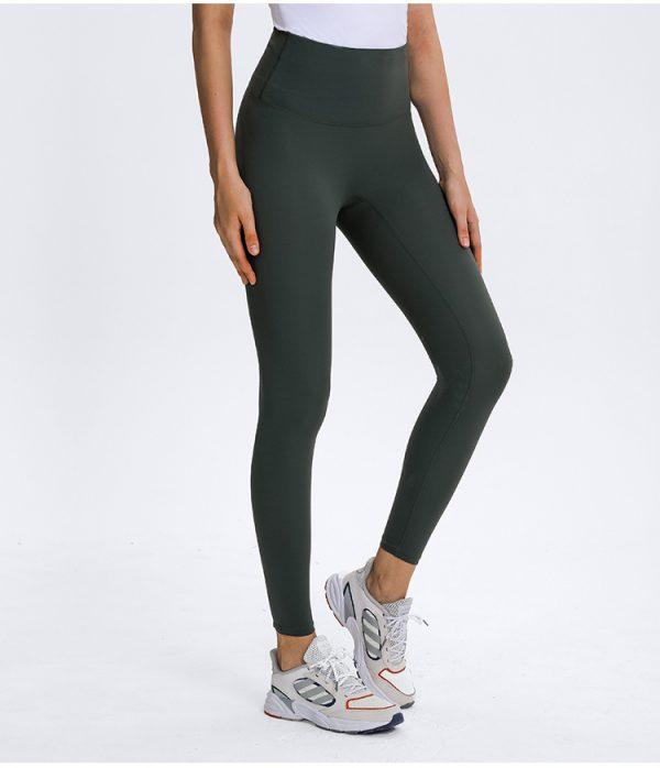 Athleta Yoga Pants Wholesale