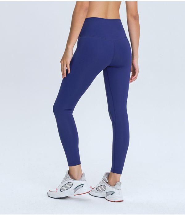 Best High Waisted Leggings Wholesale 3 - Best High Waisted Leggings Wholesale - Custom Fitness Apparel Manufacturer