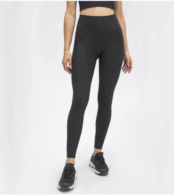 Best Leggings to Wear as Pants