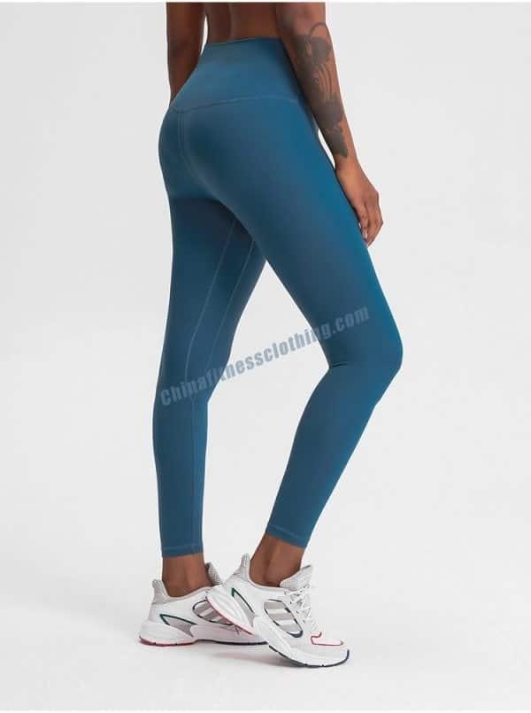 Cheap Workout Leggings Wholesale