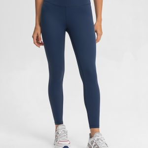Cheap Workout Leggings Wholesale - Womens Fitness Clothing - Custom Fitness Apparel Manufacturer