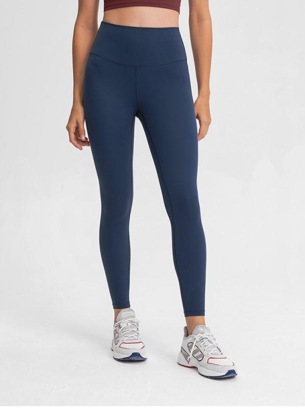 Cheap Workout Leggings Wholesale - Cheap Gym Leggings Wholesale - Custom Fitness Apparel Manufacturer