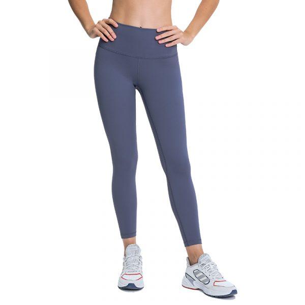 Cheap leggings sholesale 1 - Cheap Leggings Wholesale - Custom Fitness Apparel Manufacturer