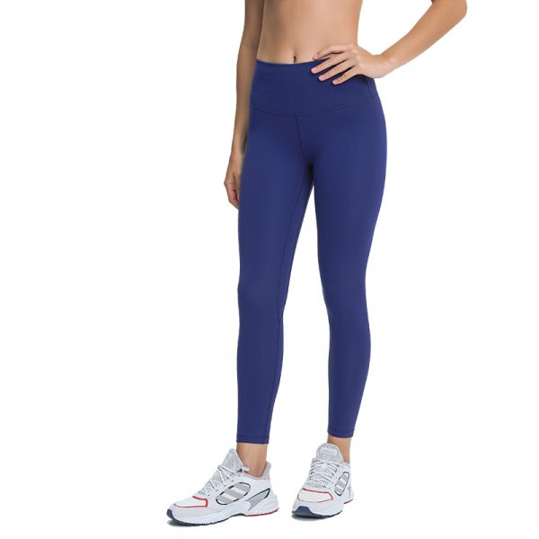 Cheap leggings sholesale 3 - Cheap Leggings Wholesale - Custom Fitness Apparel Manufacturer