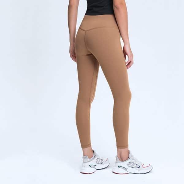 Cheap leggings sholesale 4 - Cheap Leggings Wholesale - Custom Fitness Apparel Manufacturer