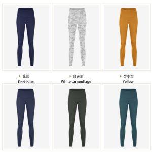 Custom Good Leggings Wholesale - Womens Fitness Clothing - Custom Fitness Apparel Manufacturer