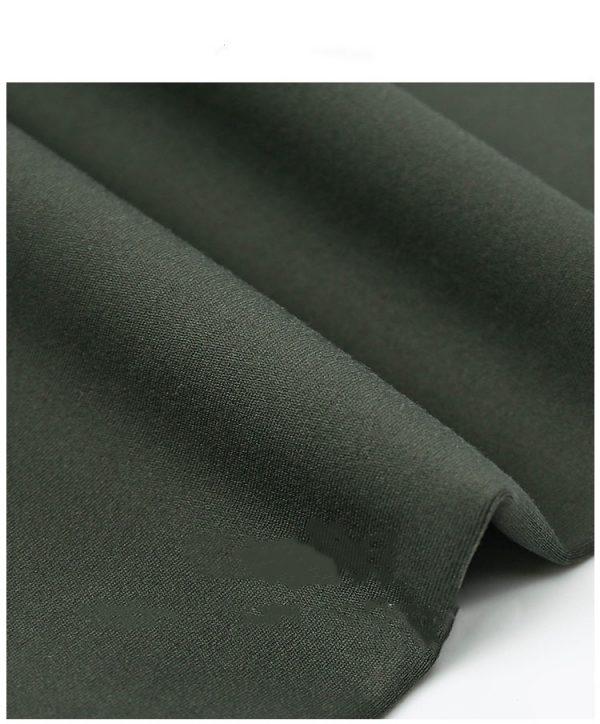 Emerald Green Workout Leggings wholesale6 - Emerald Green Workout Leggings wholesale - Custom Fitness Apparel Manufacturer