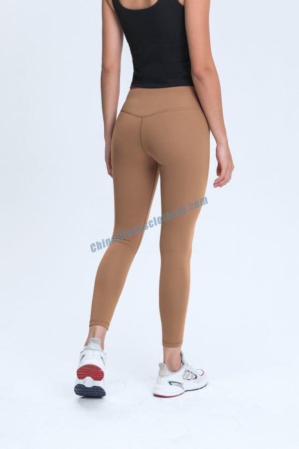 Girlfriend Leggings Wholesale2