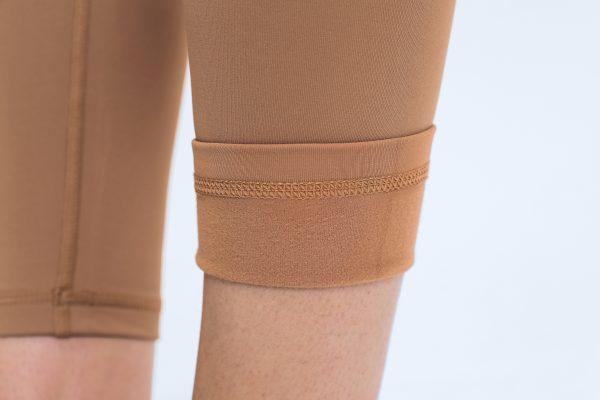 Girlfriend Leggings Wholesale4 scaled - Girlfriend Leggings Wholesale - Custom Fitness Apparel Manufacturer