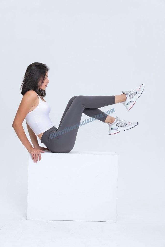 Gym Leggings for Ladies Wholesale