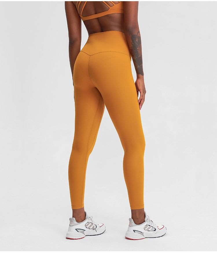 Gym Leggings with Pockets Wholesale Manufacturer with Private Label, ISO certificated, and Preferential price. Made in China, 200+ Existing Designs in Stock.