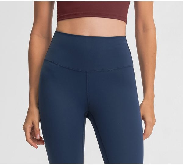 Gym Pants for Ladies Wholesale - Gym Pants for Ladies Wholesale - Custom Fitness Apparel Manufacturer