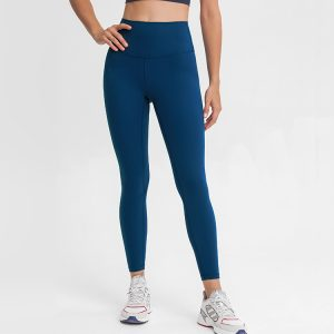 Gym Pants for Ladies Wholesale2 - Home - Custom Fitness Apparel Manufacturer