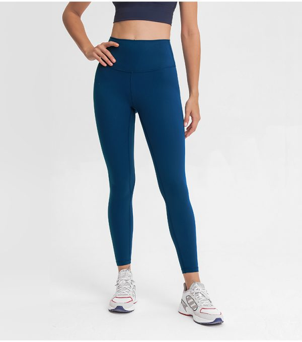 Gym Pants for Ladies Wholesale2 - Gym Pants for Ladies Wholesale - Custom Fitness Apparel Manufacturer