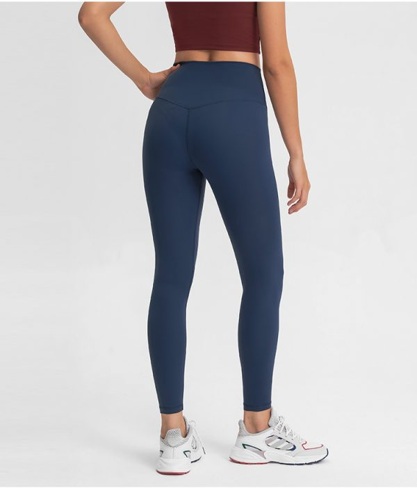 Gym Pants for Ladies Wholesale3 - Gym Pants for Ladies Wholesale - Custom Fitness Apparel Manufacturer