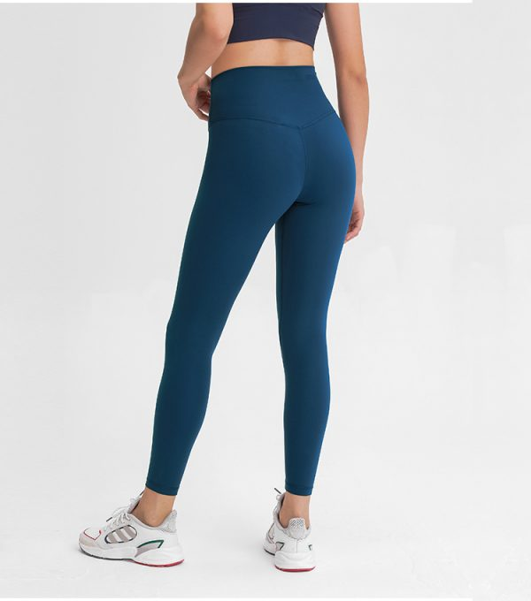 Gym Pants for Ladies Wholesale4 - Gym Pants for Ladies Wholesale - Custom Fitness Apparel Manufacturer