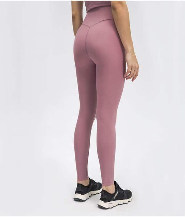 Pink Soda Leggings Wholesale - Pink Soda Leggings Wholesale - Custom Fitness Apparel Manufacturer