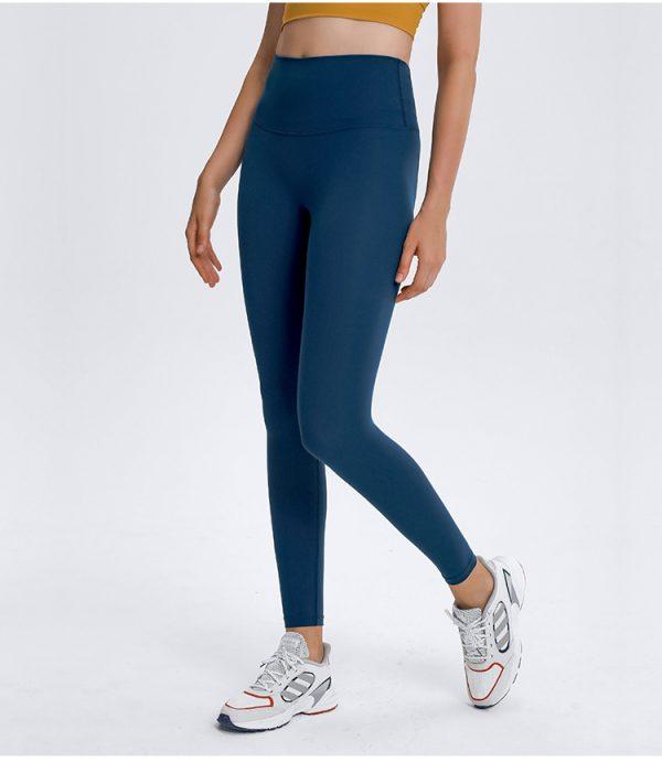 Skinny Leggings Wholesale2 - Skinny Leggings Wholesale - Custom Fitness Apparel Manufacturer