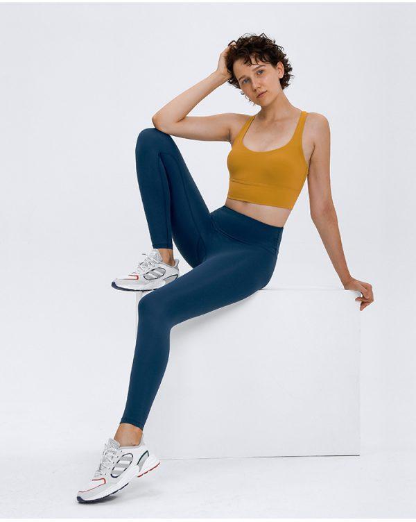 Skinny Leggings Wholesale3 - Skinny Leggings Wholesale - Custom Fitness Apparel Manufacturer
