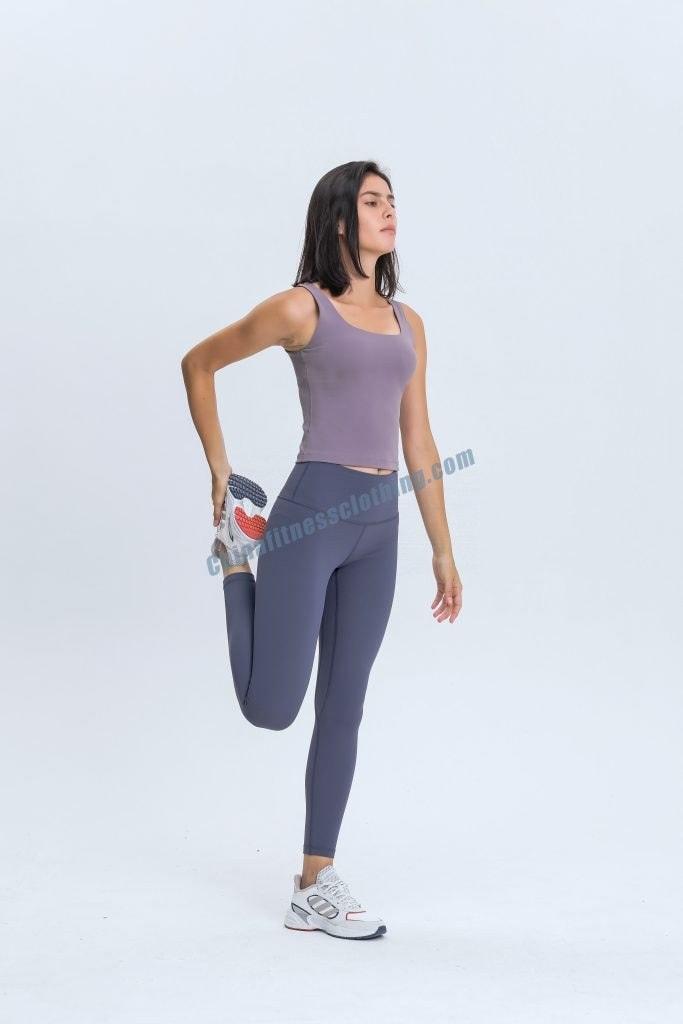 Soft Leggings Wholesale